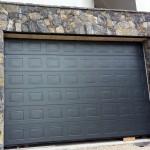 Ventajas de tener una Puerta Automática en el garaje