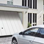 GRB Automatics: especialistas en la instalación y automatización de puertas