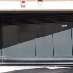 Puertas Automáticas, cómo ahorrar energía