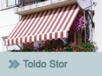 toldos_06