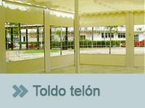 toldos_10