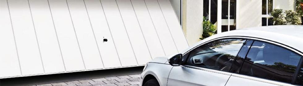 puertas automaticas GRB Automatics