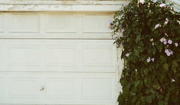 Automatismos para puertas grb automatics for Automatismos para puertas
