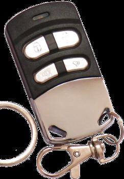 Multi_Frequency_garage_door_remote_control_duplicator_Creasol_Multi