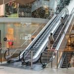 Motivos para instalar puertas automáticas en tu negocio