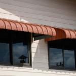 Motivos para instalar un toldo en tu casa