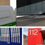 GRB Automatics: Puertas Automáticas Alicante