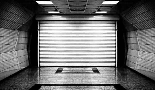 cuidados-y-mantenimiento-de-una-puerta-automatica