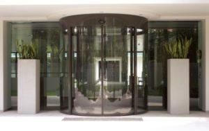 puerta corredera modelo record-rst-20-43